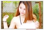 04072015_Ma Wan Village_Wing Lee00250