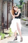 02062018_Ma Wan_Wing Lau00020