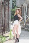 02062018_Ma Wan_Wing Lau00055