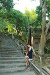 02062018_Ma Wan_Wing Lau00012