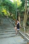 02062018_Ma Wan_Wing Lau00015