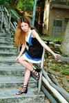 02062018_Ma Wan_Wing Lau00017
