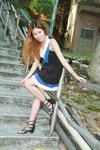 02062018_Ma Wan_Wing Lau00019