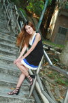 02062018_Ma Wan_Wing Lau00022