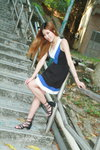 02062018_Ma Wan_Wing Lau00023