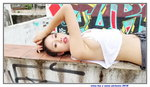 18082018_Samsung Smartphone Galaxy S7 Edge_Ma Wan_Wing Lau00075