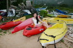 05082012_Shek O_WInkie and the Canoes00005