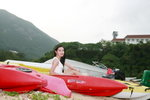 05082012_Shek O_WInkie and the Canoes00006