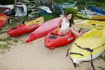 05082012_Shek O_WInkie and the Canoes00007