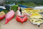 05082012_Shek O_WInkie and the Canoes00008