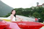 05082012_Shek O_WInkie and the Canoes00009