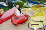 05082012_Shek O_WInkie and the Canoes00012