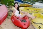 05082012_Shek O_WInkie and the Canoes00013