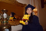 16122013_Disneyland Hotel_Winkie Wong00001
