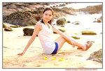 10082013_Stanley St Stephen Bay_Winkie Wong00081