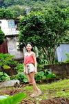 24082013_Sam Ka Tsuen_Winkie Wong00001