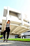 21092014_Chinese University of Hong Kong_Winnie Lam00002