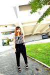 21092014_Chinese University of Hong Kong_Winnie Lam00004