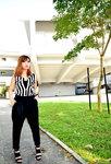 21092014_Chinese University of Hong Kong_Winnie Lam00005