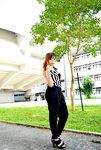 21092014_Chinese University of Hong Kong_Winnie Lam00007