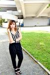 21092014_Chinese University of Hong Kong_Winnie Lam00008