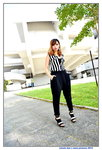 21092014_Chinese University of Hong Kong_Winnie Lam00009