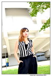 21092014_Chinese University of Hong Kong_Winnie Lam00024