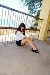 27062015_Lido Beach_Lee Yin Ting00005