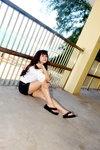 27062015_Lido Beach_Lee Yin Ting00006