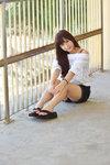 27062015_Lido Beach_Lee Yin Ting00008