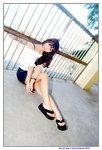 27062015_Lido Beach_Lee Yin Ting00010