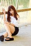 27062015_Lido Beach_Lee Yin Ting00022