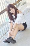 27062015_Lido Beach_Lee Yin Ting00025