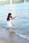 27062015_Lido Beach_Lee Yin Ting00009
