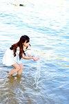 27062015_Lido Beach_Lee Yin Ting00011