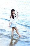 27062015_Lido Beach_Lee Yin Ting00014
