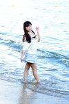 27062015_Lido Beach_Lee Yin Ting00015