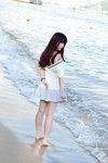 27062015_Lido Beach_Lee Yin Ting00016