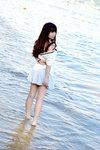 27062015_Lido Beach_Lee Yin Ting00017