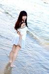 27062015_Lido Beach_Lee Yin Ting00018