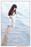 27062015_Lido Beach_Lee Yin Ting00019