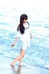 27062015_Lido Beach_Lee Yin Ting00021