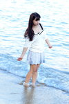 27062015_Lido Beach_Lee Yin Ting00023