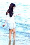 27062015_Lido Beach_Lee Yin Ting00024