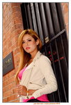 18042015_Yaumatei Theatre_Yan Lam Lam00012