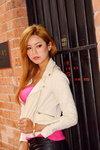 18042015_Yaumatei Theatre_Yan Lam Lam00017