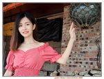10042020_Samsung Smartphone Galaxy S10 Plus_Shek O_Yanki Chung00070