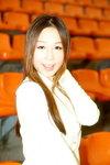 07122013_Taipo Waterfront Park_Yuli Chan00017
