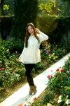 07122013_Taipo Waterfront Park_Yuli Chan00023