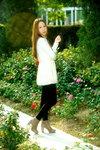07122013_Taipo Waterfront Park_Yuli Chan00024